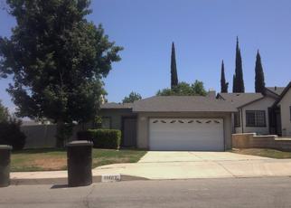 Pre Ejecución Hipotecaria en Loma Linda 92354 CARDIFF LN - Identificador: 1815386167