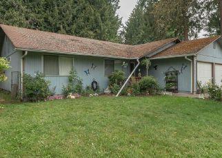 Pre Ejecución Hipotecaria en Vancouver 98682 NE 45TH ST - Identificador: 1815496543