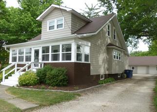 Pre Ejecución Hipotecaria en Perrysburg 43551 AVENUE RD - Identificador: 1815809246