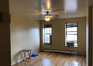 Pre Ejecución Hipotecaria en Brooklyn 11233 MACDONOUGH ST - Identificador: 1815858304