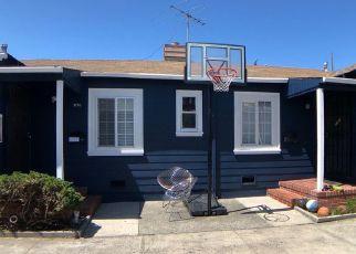 Pre Ejecución Hipotecaria en Oakland 94619 38TH AVE - Identificador: 1816465785