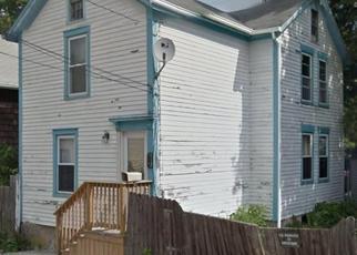 Pre Ejecución Hipotecaria en New Bedford 02740 CEDAR ST - Identificador: 1817628153