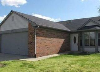 Pre Ejecución Hipotecaria en Indianapolis 46221 RARITAN DR - Identificador: 1817856794