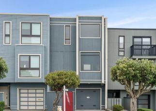 Pre Ejecución Hipotecaria en San Francisco 94131 EVERSON ST - Identificador: 1818819899