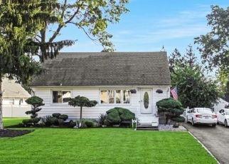 Pre Ejecución Hipotecaria en Cedar Grove 07009 LOPEZ RD - Identificador: 1819215824