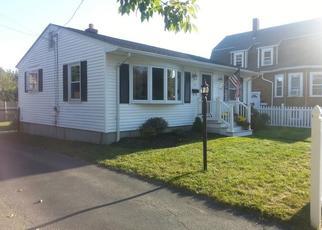 Pre Ejecución Hipotecaria en New Bedford 02745 ETHEL ST - Identificador: 1819475535