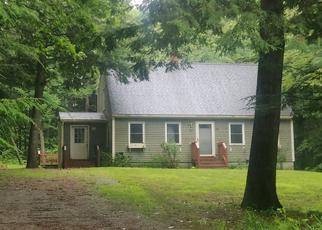 Pre Ejecución Hipotecaria en North Waterboro 04061 DEERFIELD DR - Identificador: 1819510575