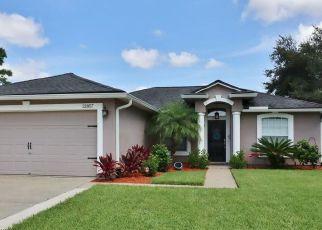 Pre Ejecución Hipotecaria en Jacksonville 32224 WINTHROP COVE DR - Identificador: 1819787368