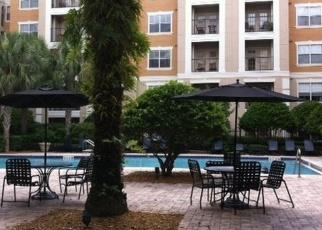 Pre Ejecución Hipotecaria en Orlando 32801 E SOUTH ST - Identificador: 1820086962