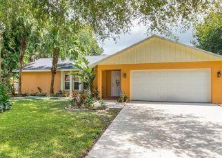 Pre Ejecución Hipotecaria en Sarasota 34232 ARROW AVE - Identificador: 1820593235