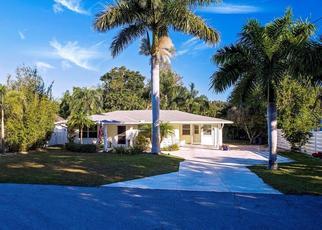 Pre Ejecución Hipotecaria en Sarasota 34231 PALM TER - Identificador: 1820595435