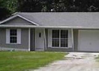 Pre Ejecución Hipotecaria en Belleville 62223 PEMBROKE DR - Identificador: 1820664644