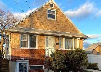 Pre Ejecución Hipotecaria en Franklin Square 11010 FENWORTH BLVD - Identificador: 1820816167
