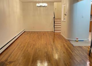 Pre Ejecución Hipotecaria en Brooklyn 11234 E 59TH ST - Identificador: 1820821425