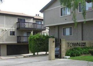 Pre Ejecución Hipotecaria en Chula Vista 91910 G ST - Identificador: 1821148602