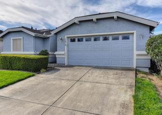Pre Ejecución Hipotecaria en Sacramento 95828 SUNVAUGHT LN - Identificador: 1821198973