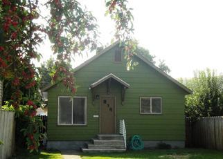 Pre Ejecución Hipotecaria en Dayton 99328 W DAYTON AVE - Identificador: 1821352699