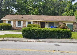 Pre Ejecución Hipotecaria en Charleston 29407 SAVAGE RD - Identificador: 1821654906