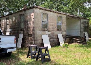 Pre Ejecución Hipotecaria en North Charleston 29405 W ADA AVE - Identificador: 1821656199
