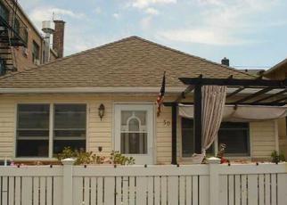 Pre Ejecución Hipotecaria en Long Beach 11561 WYOMING AVE - Identificador: 1822377551