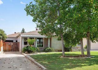 Pre Ejecución Hipotecaria en Bakersfield 93305 POPLAR AVE - Identificador: 1822912762