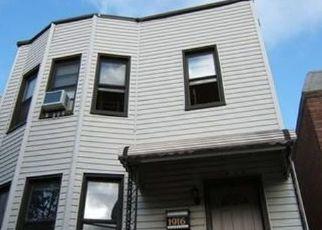 Pre Ejecución Hipotecaria en Bronx 10462 BARNES AVE - Identificador: 1823458471