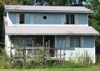 Pre Ejecución Hipotecaria en Cash 72421 HIGHWAY 226 - Identificador: 1823489568