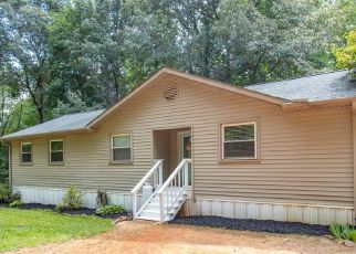 Pre Ejecución Hipotecaria en Greenville 29609 DUNCAN CREEK RD - Identificador: 1823923149