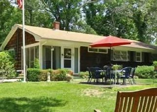 Pre Ejecución Hipotecaria en Cutchogue 11935 VANSTON RD - Identificador: 1824657197
