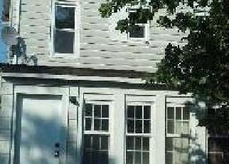 Pre Ejecución Hipotecaria en Pennsauken 08110 37TH ST - Identificador: 1824744362