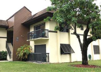 Pre Ejecución Hipotecaria en Miami 33143 SW 86TH ST - Identificador: 1825019411