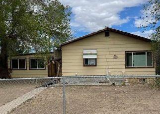 Pre Ejecución Hipotecaria en Grand Junction 81501 UTE AVE - Identificador: 1825123654