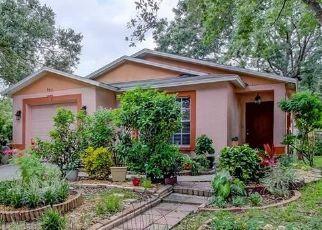 Pre Ejecución Hipotecaria en Tampa 33617 N RIVER DUNE ST - Identificador: 1825552425