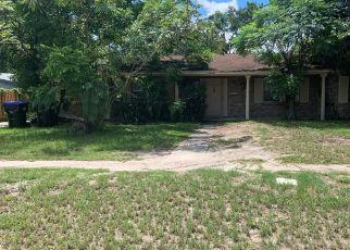 Pre Ejecución Hipotecaria en Orlando 32808 SHERINGHAM RD - Identificador: 1825553749