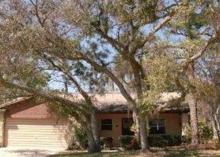 Pre Ejecución Hipotecaria en Orlando 32817 N CHICKASAW TRL - Identificador: 1825562948