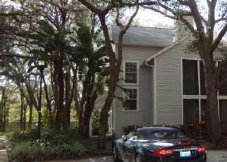 Pre Ejecución Hipotecaria en Tampa 33618 VALLEY OAKS DR - Identificador: 1825607614