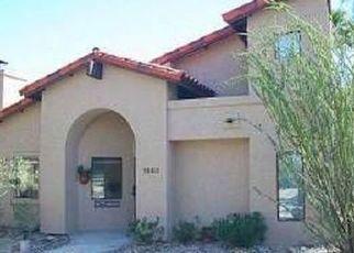 Pre Ejecución Hipotecaria en Borrego Springs 92004 LAS CASITAS DR - Identificador: 1825720612