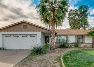 Pre Ejecución Hipotecaria en Scottsdale 85254 E PRESIDIO RD - Identificador: 1825889221