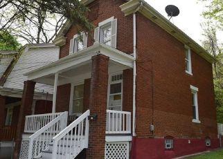 Pre Ejecución Hipotecaria en Pittsburgh 15210 ALMONT ST - Identificador: 1826302228