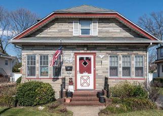 Pre Ejecución Hipotecaria en Merrick 11566 KENNY AVE - Identificador: 1826504583