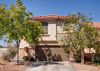 Pre Ejecución Hipotecaria en Las Vegas 89143 MAJESTIC PINE AVE - Identificador: 1826671898