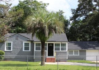 Pre Ejecución Hipotecaria en Jacksonville 32208 SARATOGA BLVD - Identificador: 1827035400