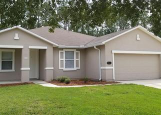 Pre Ejecución Hipotecaria en Jacksonville 32222 REDTAIL DR - Identificador: 1827042859