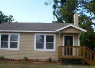 Pre Ejecución Hipotecaria en Jacksonville 32205 PARK ST - Identificador: 1829256816