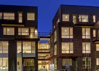 Pre Ejecución Hipotecaria en Seattle 98102 12TH AVE E - Identificador: 1830186634