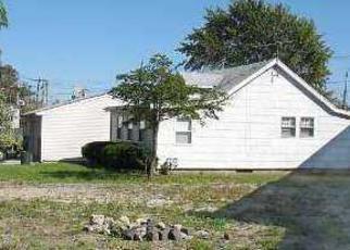 Pre Ejecución Hipotecaria en Oceanside 11572 NEW ST - Identificador: 1831310920