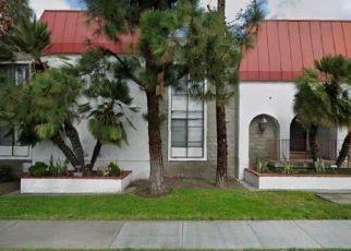 Pre Ejecución Hipotecaria en Downey 90240 FLORENCE AVE - Identificador: 1833109217