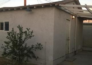 Pre Ejecución Hipotecaria en Colton 92324 W B ST - Identificador: 185736620