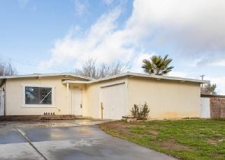 Pre Ejecución Hipotecaria en Palmdale 93550 STANRIDGE AVE - Identificador: 228645810