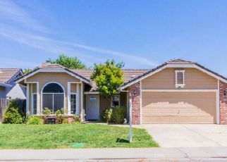 Pre Foreclosure en Lincoln 95648 6TH ST - Identificador: 235121685